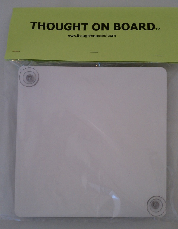 Small Thoughtonboard Thoughtonboard